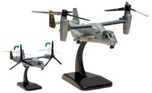 "Boeing MV-22B USA VMM-165 ""White Knights"" 1:200 LIF5569"