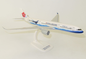 Airbus A350-900 China Airlines w skali 1:200